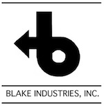 Blake Industries