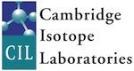 Cambridge Isotope Laboratories