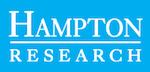Hampton Research